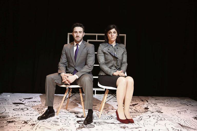 El productor Lino Patalano anunció el staff completo que acompañará a Valeria Lynch