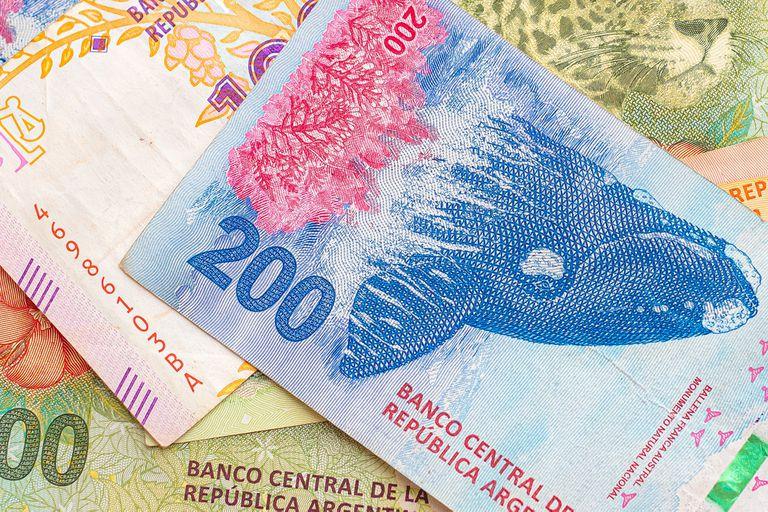 Finanzas personales: alternativas fáciles para escaparle a la caja de ahorro