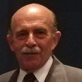 Rafael J.   Barni