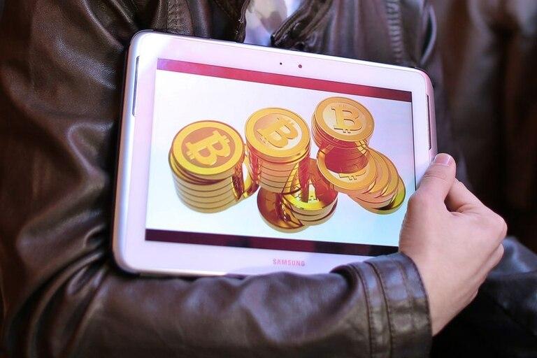 Bitcoin es la moneda digital con mayor repercusión en los medios, pero también existen otras alternativas disponibles en la Red