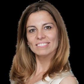 Carla Quiroga