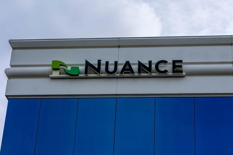 Microsoft compró Nuance por 19.700 millones de dólares, la segunda mayor adquisición de la compañía después de Linkedin (26.200 millones de dólares)