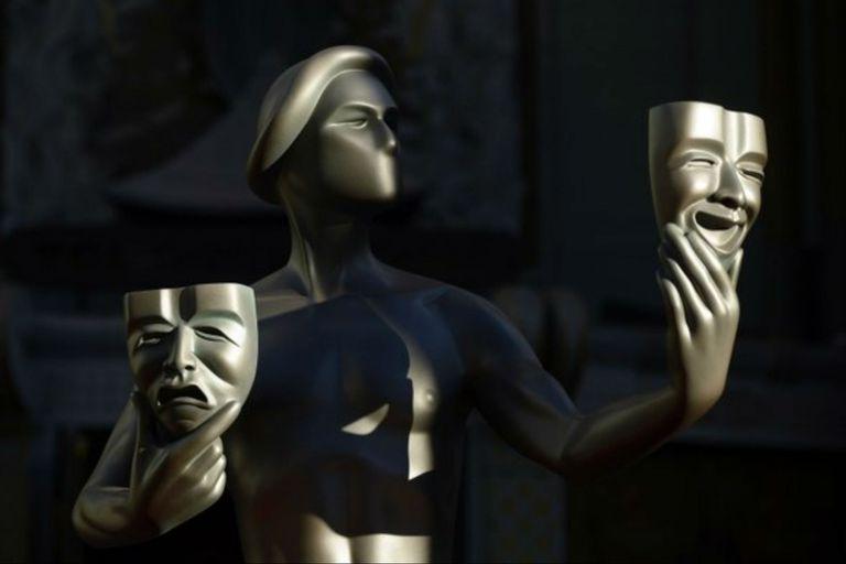 Premios SAG 2019: cuándo y dónde ver la ceremonia