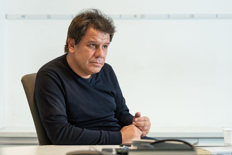 La historia detrás de la causa judicial que enfrentó Facundo Manes como neurólogo