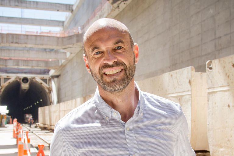 Guillermo Dietrich