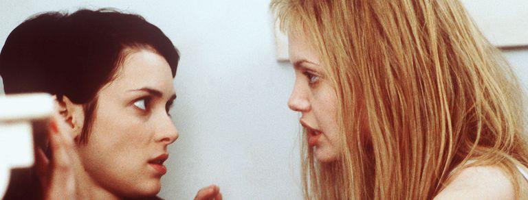 Inocencia, interrumpida: por qué Winona no puede ver la película y más secretos
