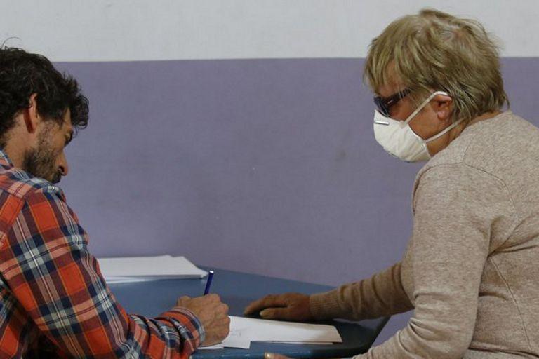 El Gobierno destinó más de $13 millones a contener el brote de hantavirus