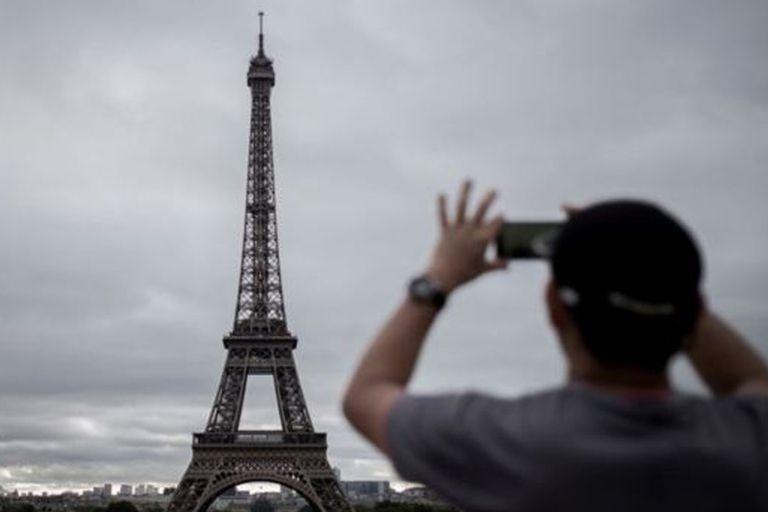 Para visitar países de Europa como Francia será necesario un permiso de viaje que la Unión Europea acaba de aprobar