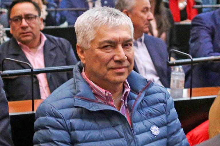 El empresario kirchnerista Lázaro Báez lleva más de cuatro años preso, con prisión preventiva. Tras un fallo de la Cámara Federal de Casación, el Tribunal Oral Federal 4 lo autorizó a dejar la cárcel. Se instalará en Pilar