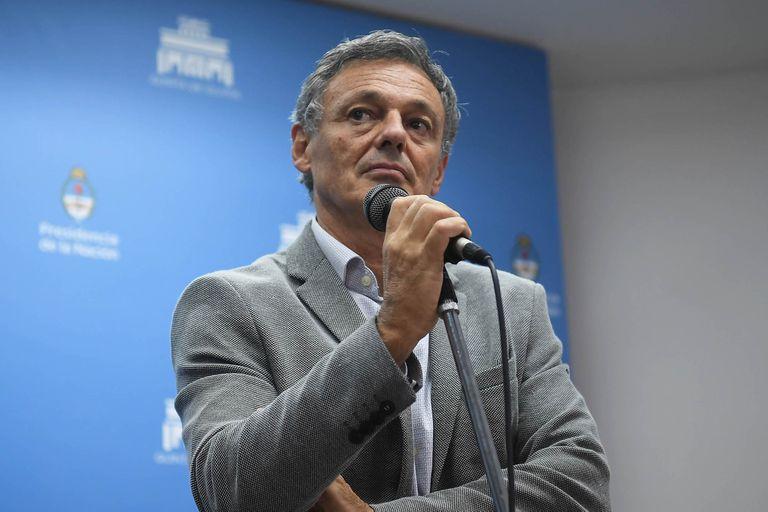 Macri pidió pensar medidas para un plan de gobierno para 2020