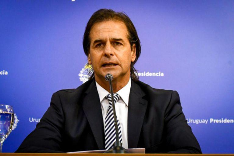 Mercosur. Uruguay pidió a Solá que llame a la cumbre para flexibilizar acuerdos