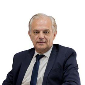 Alberto Maques
