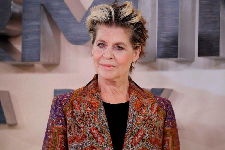 """Linda Hamilton habló del """"mensaje político"""" detrás de Terminator: destino oculto"""