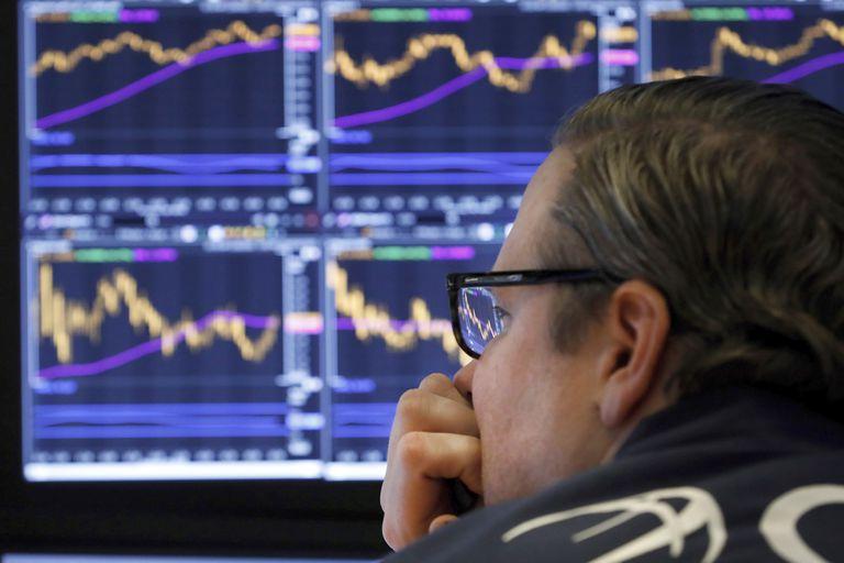 Fenómeno. Inversión: las acciones de la empresa que crecieron 10.000% en un año