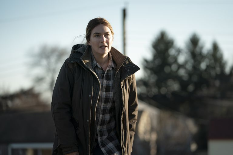 HBO: en Mare of Easttown, el heroísmo adquiere formas extrañas
