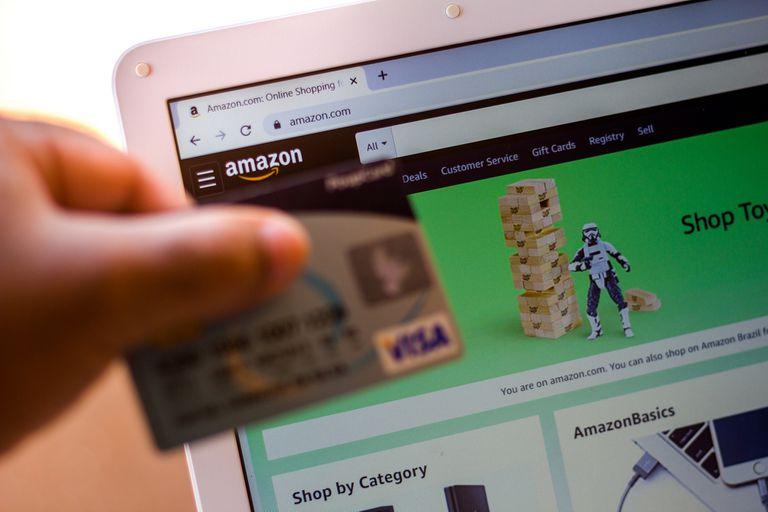 Black Friday: cómo comprar desde la Argentina en Amazon y sitios de EE.UU.