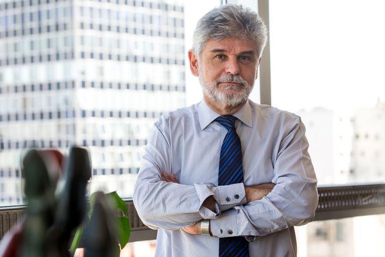 Daniel Filmus anunció la decisión de contar los casos de coronavirus en las islas como argentinos