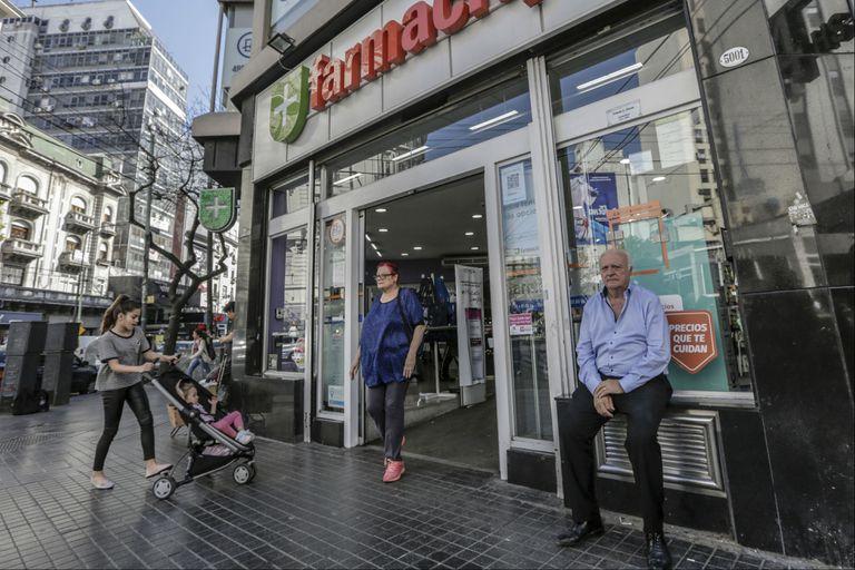 Farmacity no podrá operar en la provincia de Buenos Aires porque es una sociedad anónima