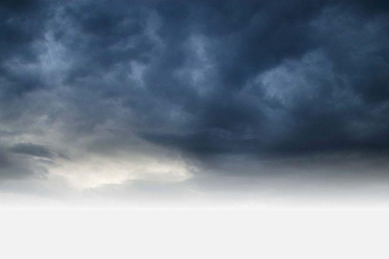 El pronóstico del tiempo para Bernardo De Irigoyen para el 10 de octubre. Fuente: pixabay