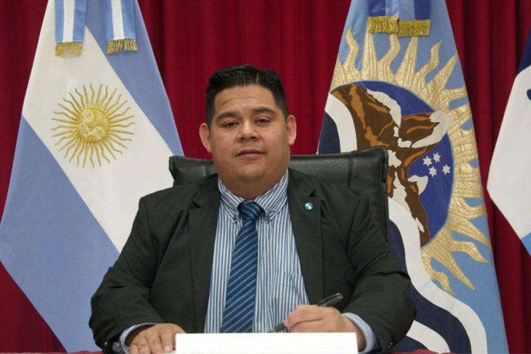 Río Gallegos. Denunciado por abuso a menores, renunció el presidente del Concejo