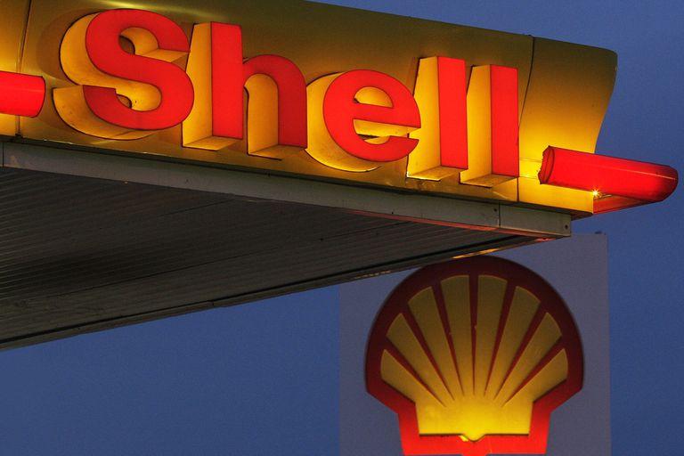 Shell aumentará 9,5% el precio de la nafta a partir de este sábado