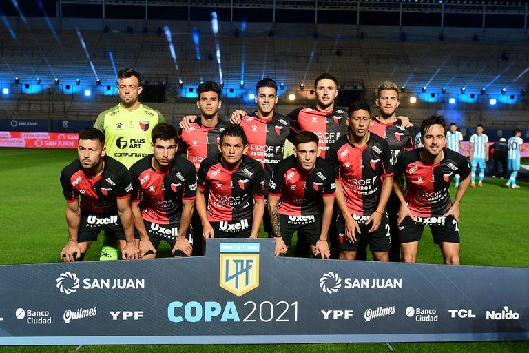 Campeones argentinos. Así quedó la tabla histórica después del título de Colón
