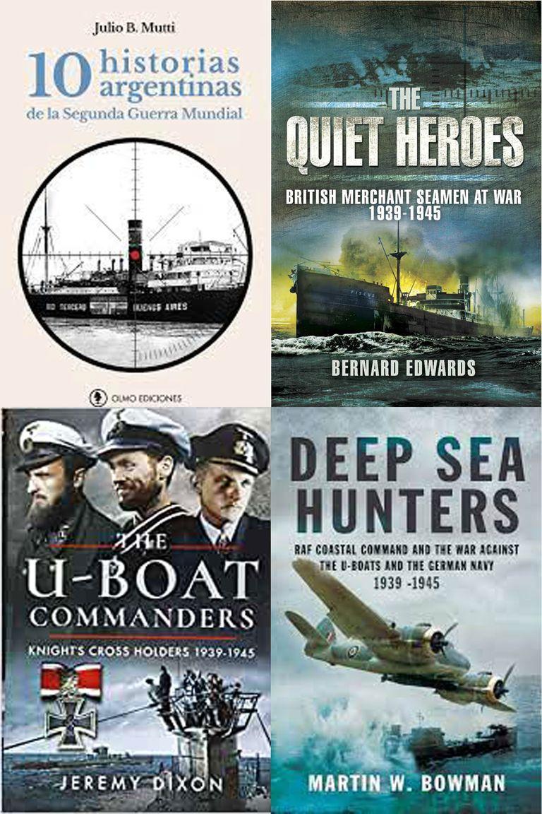Las fuerzas aliadas le reconocerán a Heinz Scheringer su caballerosidad a la hora de privilegiar las vidas de los náufragos enemigos y los historiadores de las batallas navales de la Segunda Guerra Mundial le dedicarán cientos de páginas a su profesionalismo militar