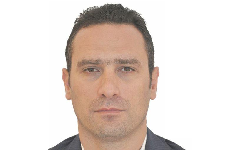 Detenido en Núñez: el bajo perfil del ladrón de joyas buscado en Europa
