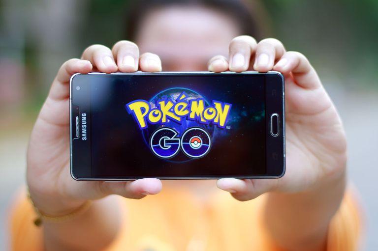 25 años: Pokémon celebra su aniversario con 368 millones de videojuegos vendidos