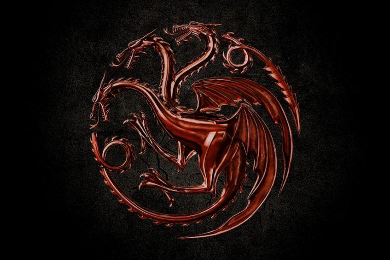 House of the Dragon: se filtran imágenes de Matt Smith como príncipe Targaryen