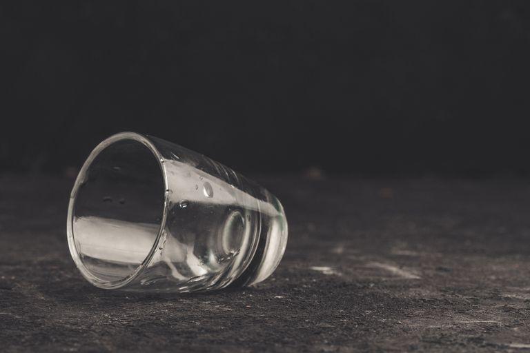 Varios estudios señalaron el aumento del consumo de alcohol durante la pandemia