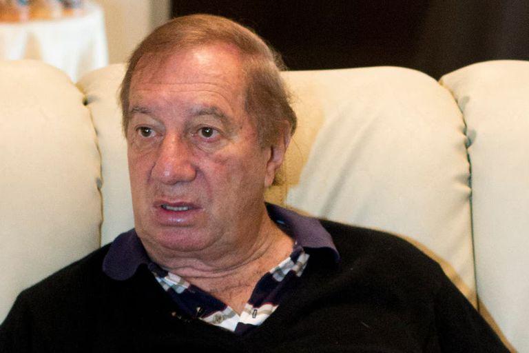 Bilardo: la mejoría en su salud y las ganas de ayudar a Boca en la Libertadores