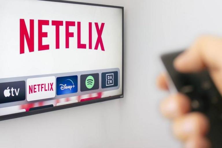 Netflix, tras detectar este problema que estaba creciendo, ofreció una solución para que las personas puedan reconocer los dispositivos intrusos