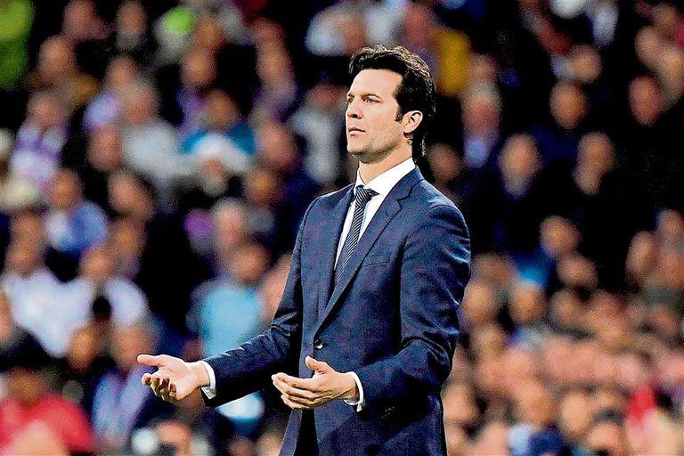 Crisis en Real Madrid: Solari resiste y Mourinho no tiene problemas en volver