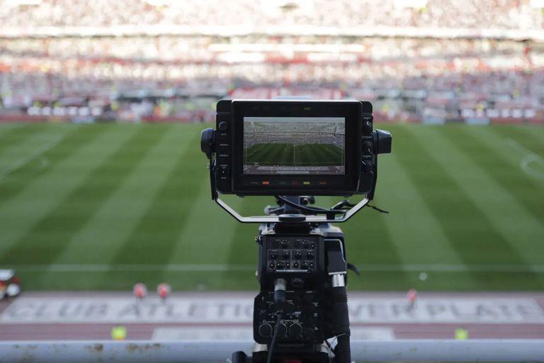 La TV del fútbol: una nueva derrota de la AFA ante Fox/ESPN en la justicia