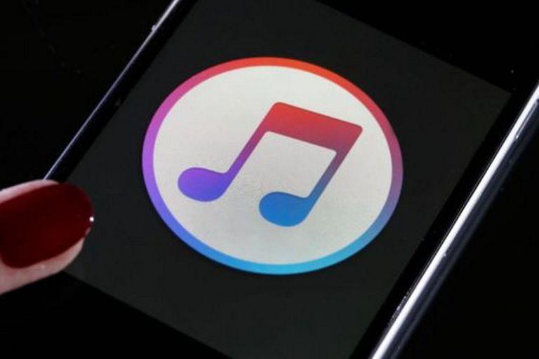El software nació para descargar y gestionar música, pero después amplió sus funciones