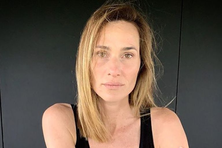 Lara Bernasconi y su marido, Federico Álvarez Castillo, niegan responsabilidad alguna sobre los hechos que se observan en el video que generó el escándalo