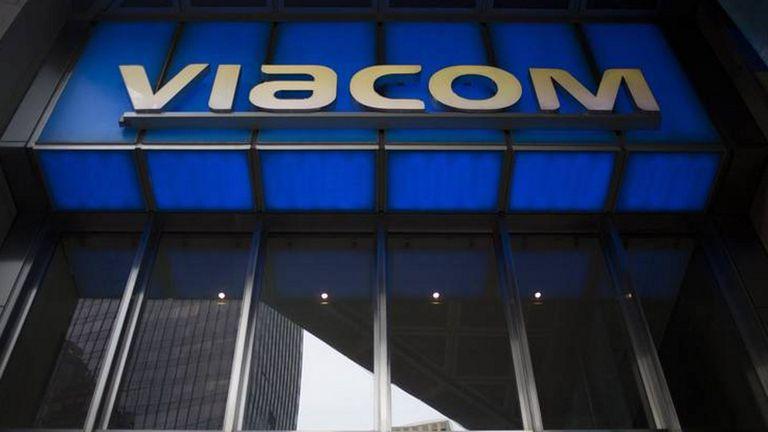 El mercado local de medios se reconfigura con el ingreso de un jugador global: Viacom