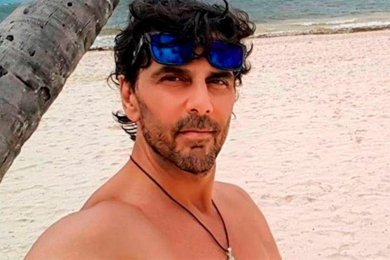 Uno de los programas más vistos de Rede Globo emitirá un informe sobre la situación de Juan Darthés