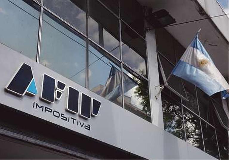 Tras la polémica, la AFIP prorrogó el vencimiento