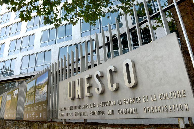Pandemia. La Unesco advierte sobre la vulnerabilidad del sector cultural