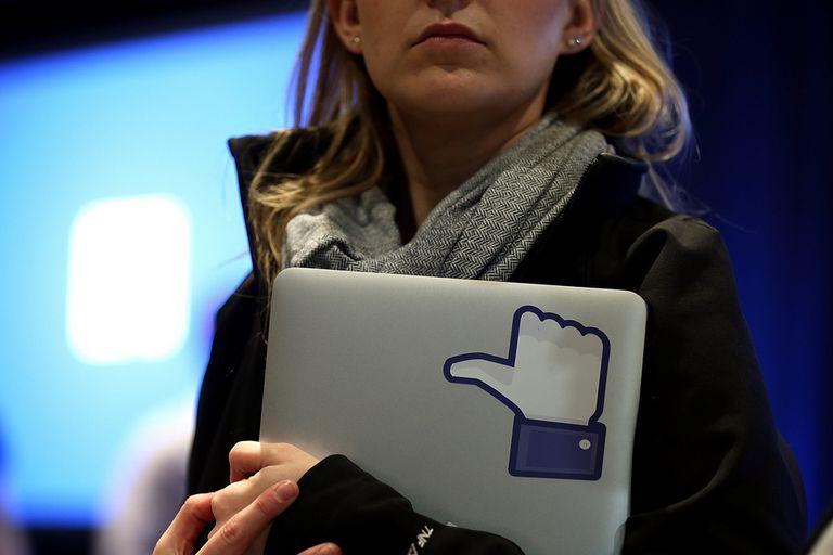 El botón No me gusta fue confirmado por Mark Zuckerberg y pronto estará disponible en la red social