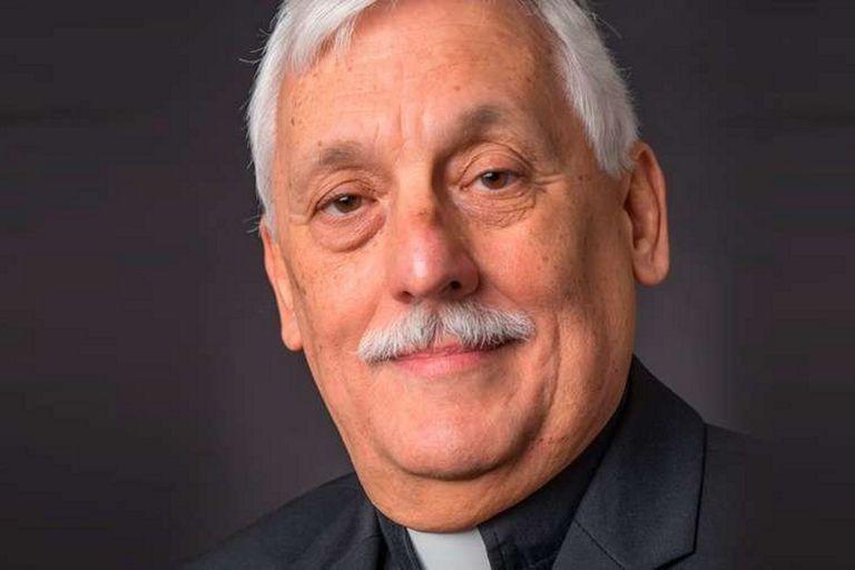 Arturo Sosa, superior de los jesuitas: Nacido en Caracas, doctor en Ciencias Políticas, el religioso es el primer latinoamericano y el primer religioso no europeo en comandar la Compañía de Jesús