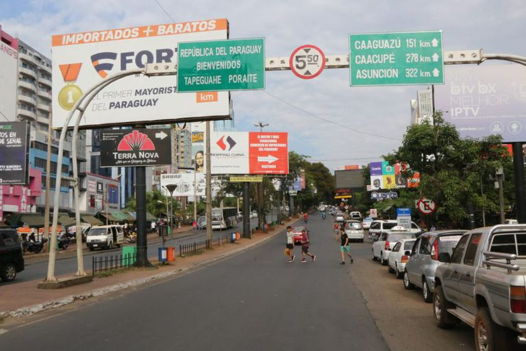 Paraguay: los secretos del país que tuvo un día sin registrar casos nuevos