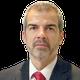 Pedro Furtado de Oliveira