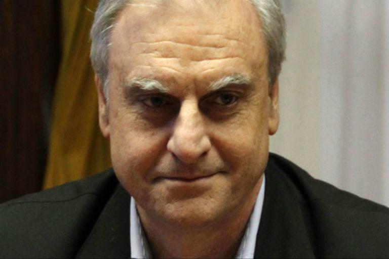 Cambios en la AFIP: Marcelo Costa es el nuevo director general de la DGI