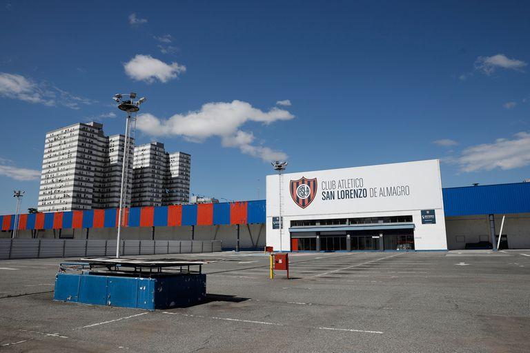 San Lorenzo: Boedo se debate entre la pasión y las dudas por el cambio