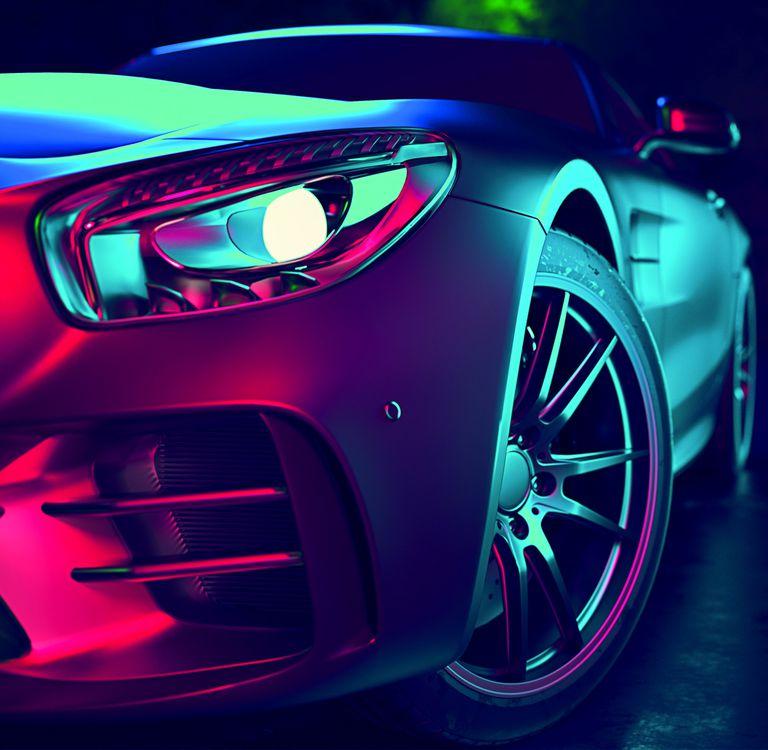 Autos 2021: Los nuevos modelos que ofrecerá el mercado