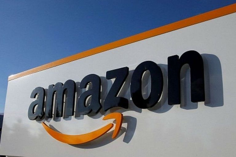 Por qué Amazon instaló en Colombia su primer centro de servicio en Sudamérica