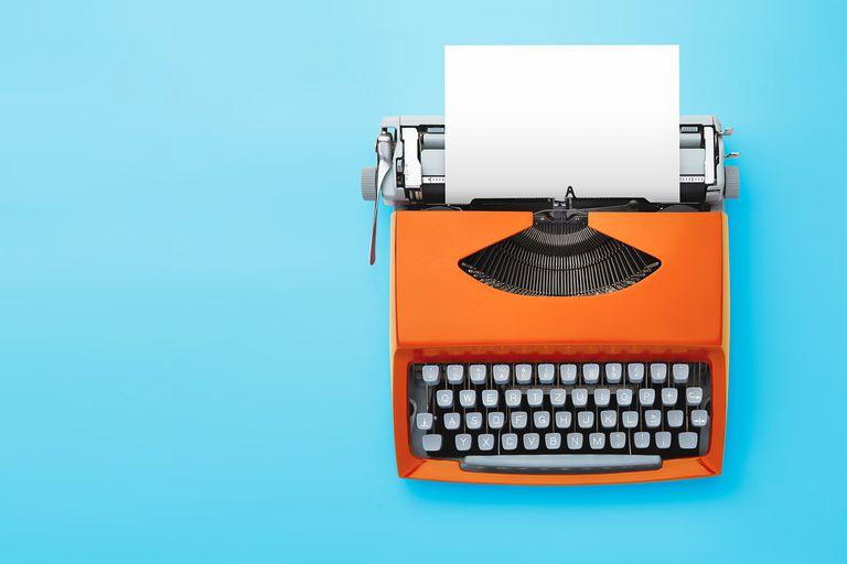 13 ideas de storytelling para contar tu historia
